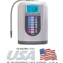 pureprousa-ja503-usa-blue